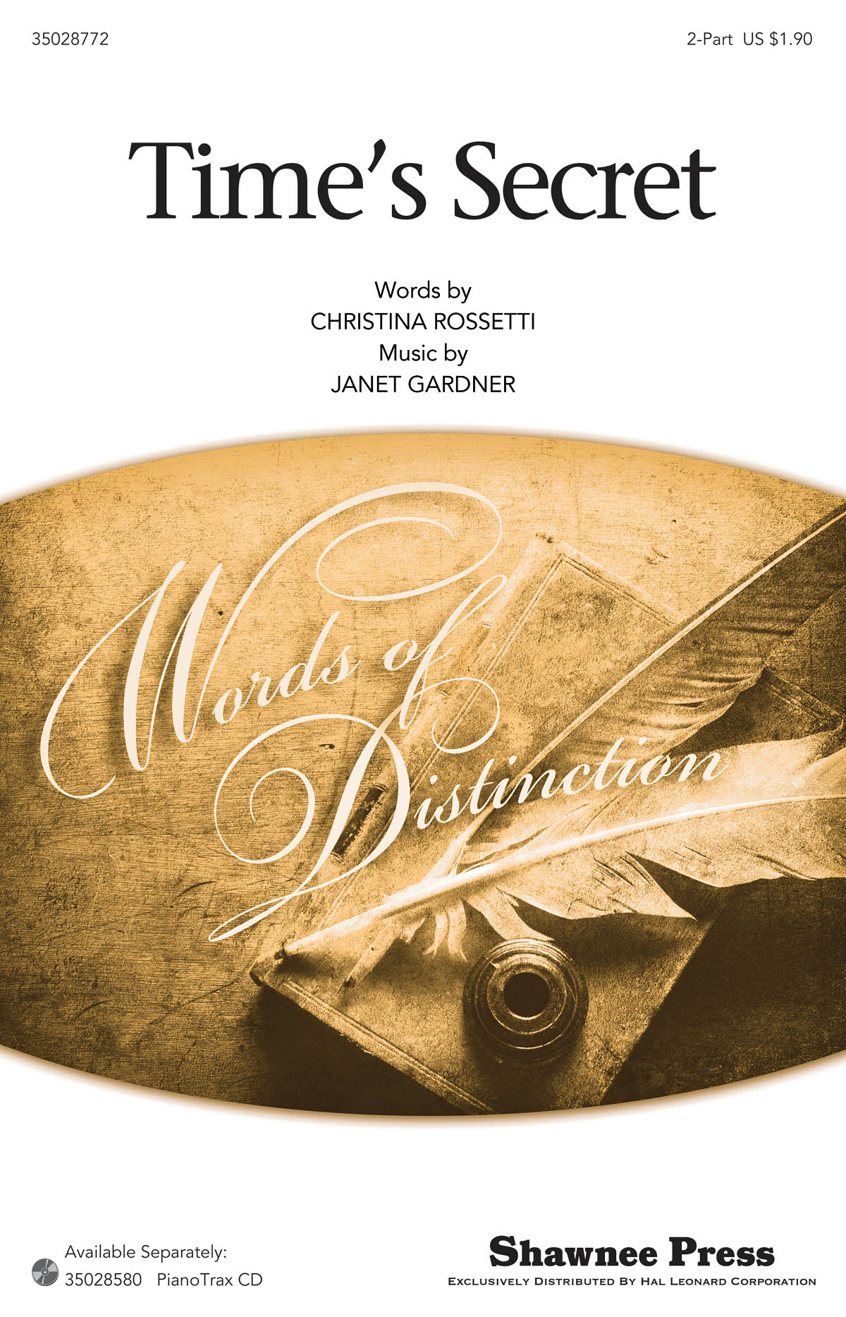 Johann Sebastian Bach: Suite In B Minor BWV 1067: Flute: Instrumental Work