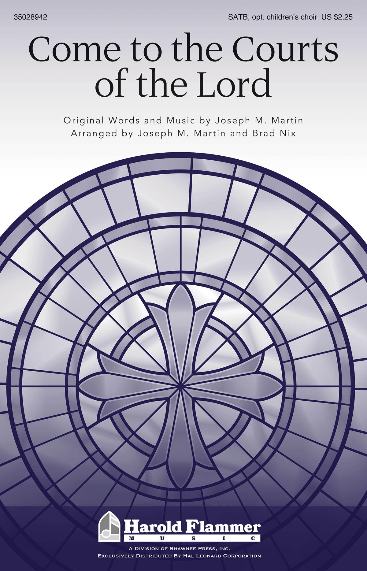 Friedrich von Flotow: Martha: Vocal: Vocal Score