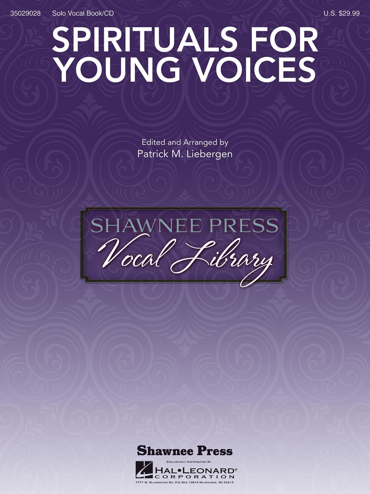 Giacomo Puccini: Madame Butterfly: Mixed Choir: Vocal Score