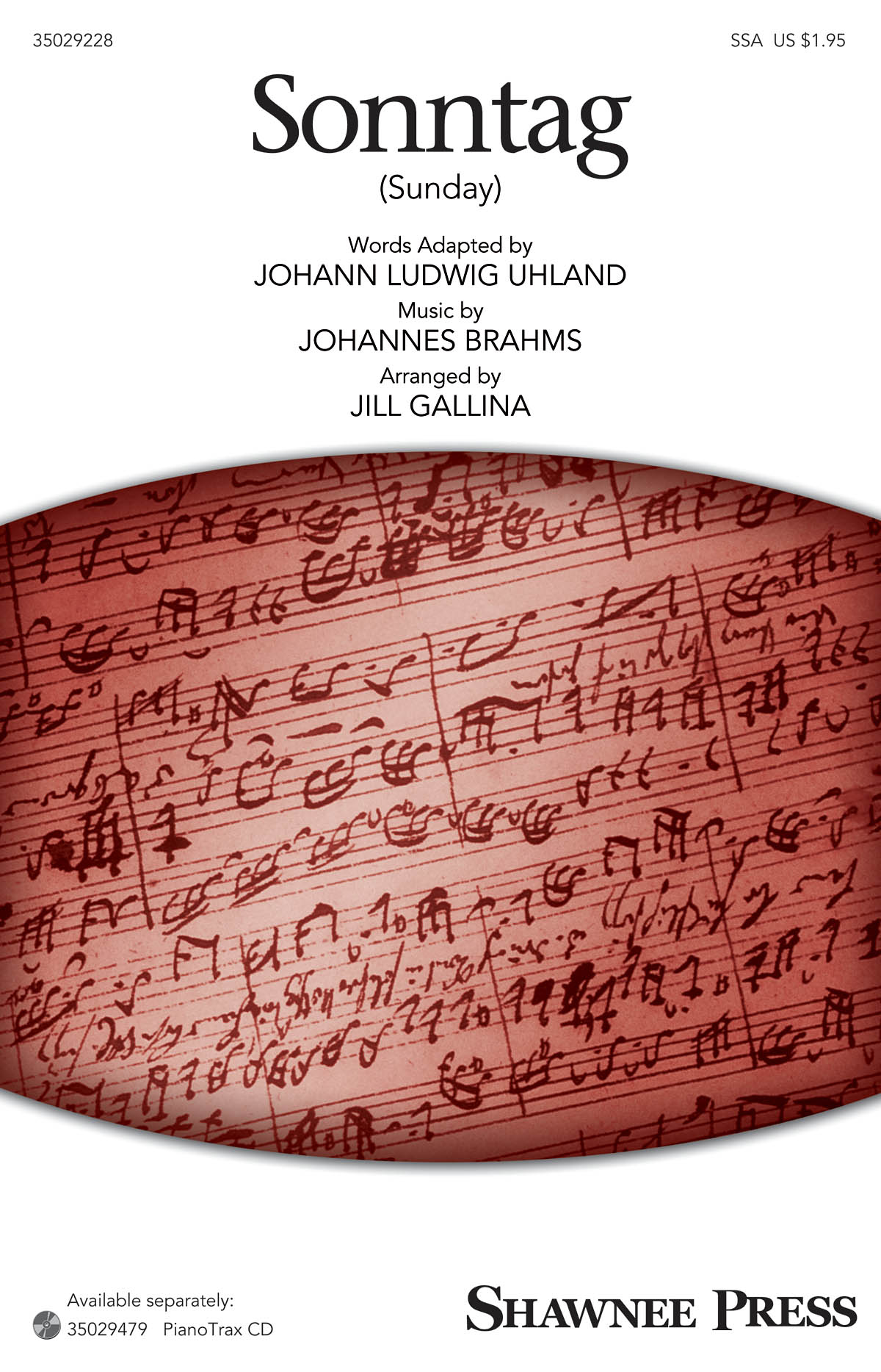 John Alden Carpenter: String Quartet (1927): String Quartet: Score