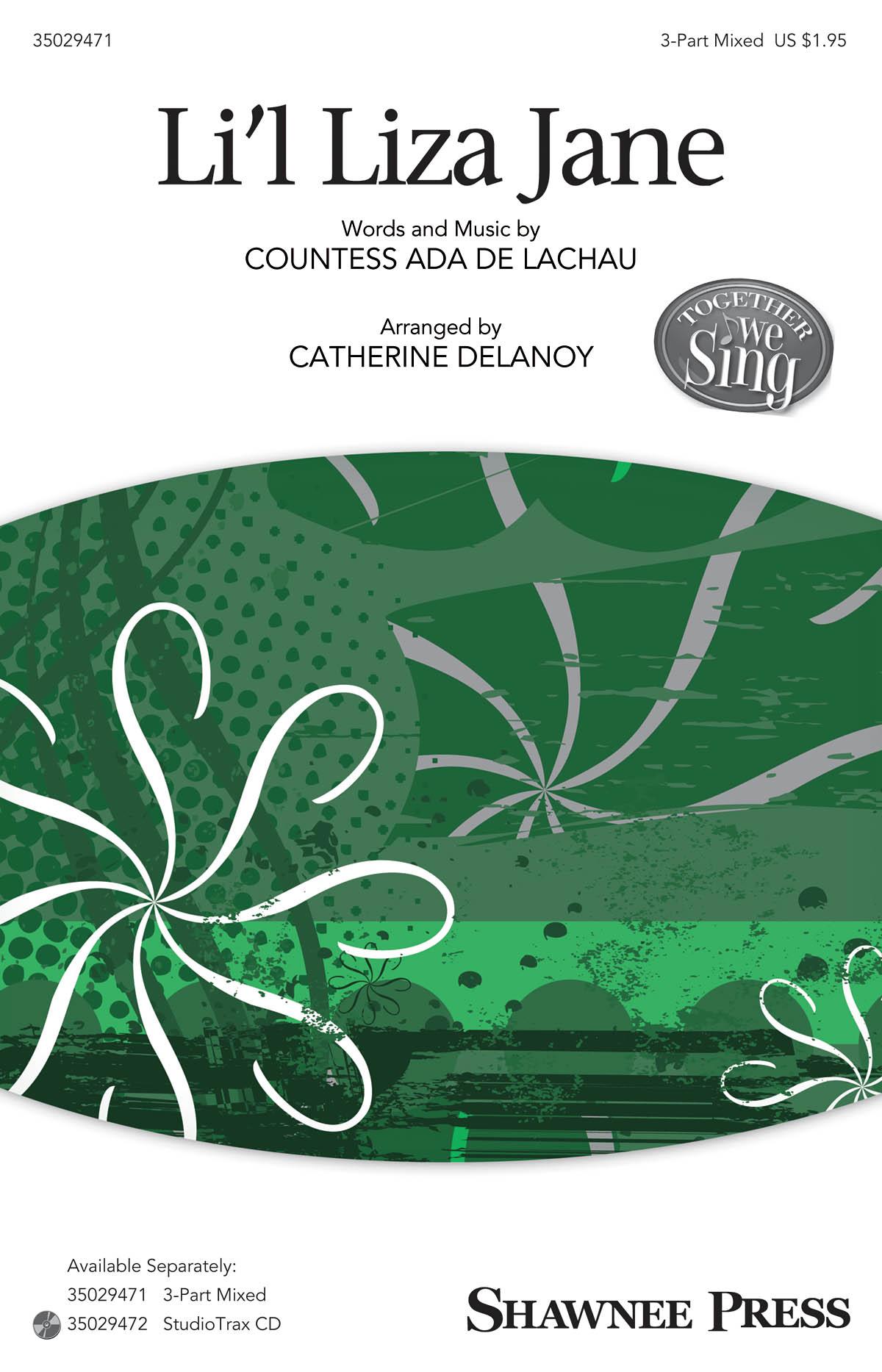 Giuseppe Verdi: I Vespri Siciliani: Opera: Libretto