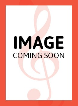 Wolfgang Amadeus Mozart: Adagio  K. 411: Brass Ensemble: Score