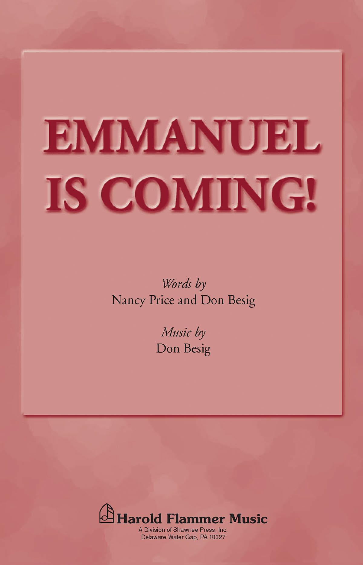 Wolfgang Amadeus Mozart: Ave Verum Corpus: SATB: Vocal Score