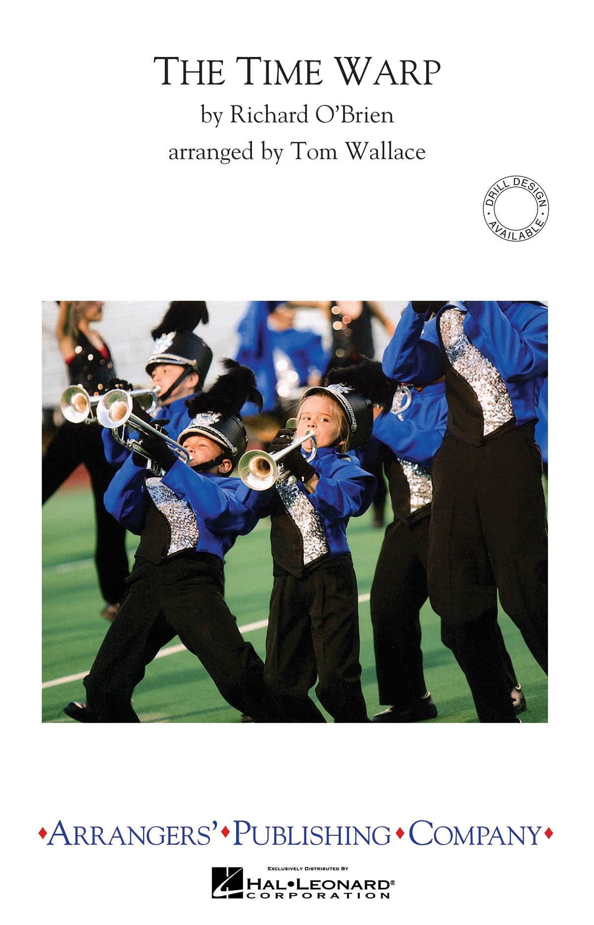 Marcel Grandjany: Music For The Harp: Harp: Instrumental Album
