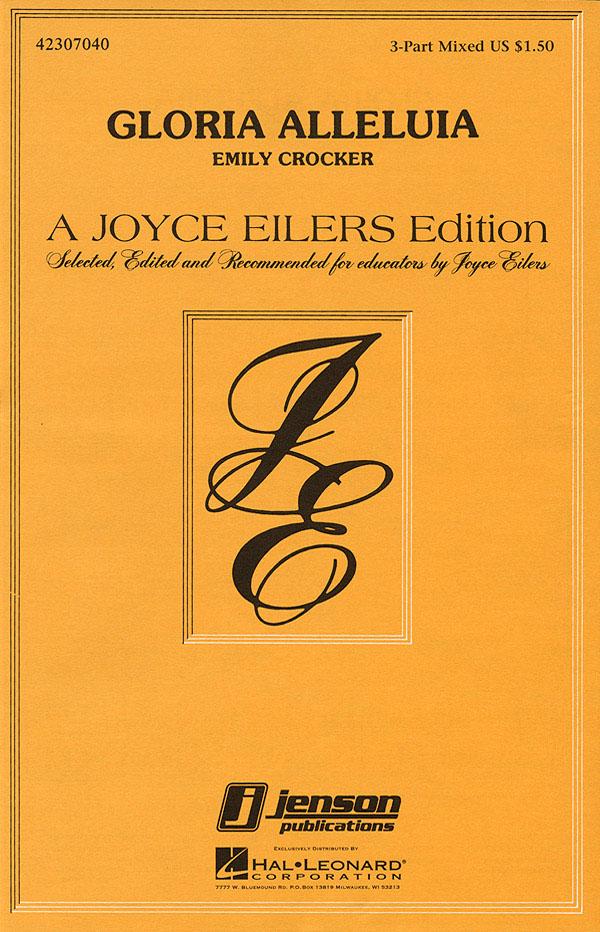 Joan Tower: Snow Dreams: Flute & Guitar: Instrumental Work