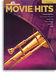 Movie Hits: Trombone: Instrumental Album