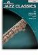 Jazz Classics: Flute: Instrumental Album