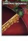 Christmas Favourites: Flute: Instrumental Album