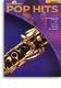 Pop Hits: Clarinet Solo: Instrumental Album