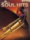 Soul Hits: Trombone: Instrumental Album