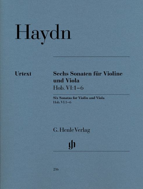 Robert Schumann: Scherzo  Gigue  Romance and Fughetta op. 32: Piano: