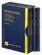 Robert Schumann: Complete Piano Works 6 Volume Slipcase: Piano: Study Score