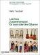 Heinz Teuchert: Leichtes Zusammenspiel für zwei oder drei Gitarren: Guitar: