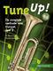 Jo Brouwers Michel Hendriks: Tune Up! 2: Trumpet: Instrumental Work
