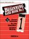 Anne McGinty John Edmondson: Beginning Band Book #1 For Horn: Concert Band: Part