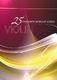 25 Favourite Worship Songs - Violin