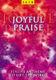 Joyful Praise - SATB: SATB: Vocal Album