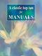 A Classic Top Ten for Manuals: Organ: Instrumental Album