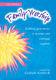 Family Worship: Organ: Mixed Songbook
