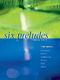 Stanley Vann: Six Preludes: Organ: Instrumental Album