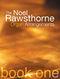 Rawsthorne Organ Arrangements Book 1: Organ: Instrumental Album