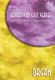 Restrained Last Verses: Organ: Instrumental Album