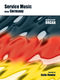 Service Music from Germany: Organ: Instrumental Album