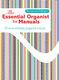 The Essential Organist for Manuals: Organ: Instrumental Album