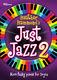 Heather Hammond: Just Jazz 2