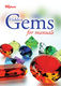 Hidden Gems for Manuals: Organ: Instrumental Album