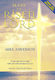 Mike Anderson: Mass of the Risen Lord: Piano: Vocal Album