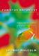 George Malcolm: Christus Natus Est: Mixed Choir: Vocal Score