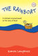 The Rainboat: Mixed Choir: Classroom Musical