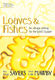 Mawby: Loaves & Fishes: Mixed Choir