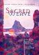 David Adam: Sacred Weave - Vocal: Vocal: Vocal Score