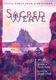 David Adam: Sacred Weave - Melody: Mixed Choir