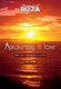 Margaret Rizza: Awakening in Love - Score: Mixed Choir: Vocal Score