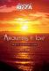 Margaret Rizza: Awakening in Love: Vocal Score