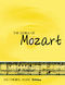 Wolfgang Amadeus Mozart: The Genius of Mozart - SA Men: SATB: Vocal Score