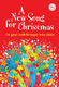 A New Song For Christmas - Upper Voices