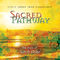 Keith Duke: Sacred Pathway CD: Recorded Performance
