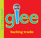 Our Singing School - Glee: Vocal: Backing Tracks