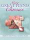 More Great Piano Classics: Piano: Instrumental Album