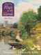 Music of the Islands For Piano Book 2: Piano