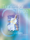Tunes for Three Violins: Violin Ensemble: Instrumental Collection