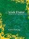Irish Fluter: Flute: Instrumental Album