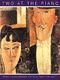 Gurlitt, Cornelius : Livres de partitions de musique