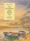 Felix Mendelssohn Bartholdy: Three Mendelssohn Songs Without Words: Piano