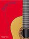 Guitar Duos - Book 2