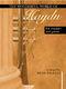 Franz Joseph Haydn: Wonderful World of Haydn for Trumpet and Piano: Trumpet